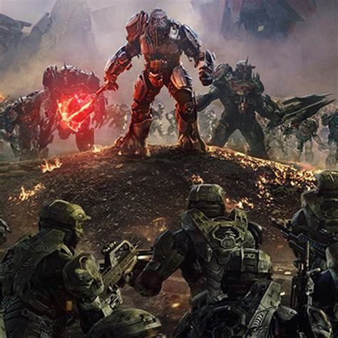 halo wars  demo announced  entertainment