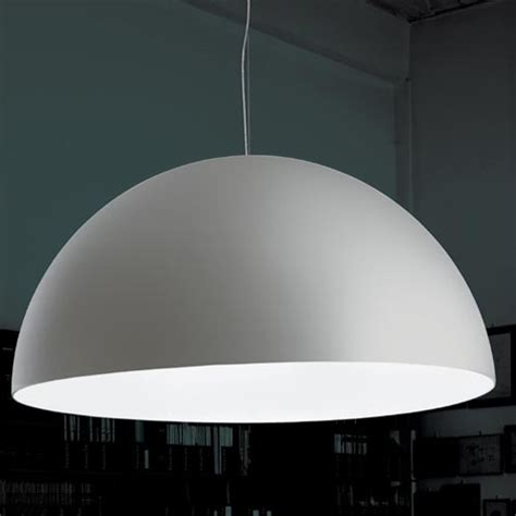 pendant lighting ideas oversized glass big pendant lights