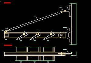 Brise Soleil Horizontal : assignment 5 applying systems principles in design ~ Melissatoandfro.com Idées de Décoration