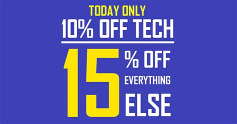 10% Off Tech 15% Off Everything Else Buy Kitchen Appliances Island Dimensions Appliance Warranty Led Strip Lighting Giltbrook Howdens Plans Free Ge Stainless Steel Package