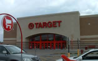 target hours opening closing in 2017 united