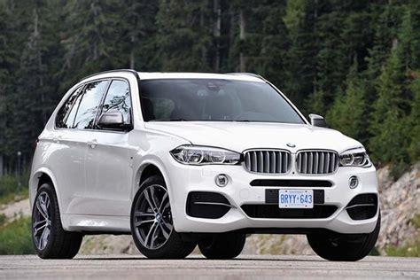 bmw x5 2016 2016 bmw x5 new car review autotrader