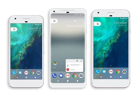s pixel 2 xl will a new feature you won t find on the iphone 8 bgr
