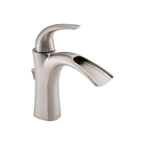 bathroom bathroom faucets design by lowes bath