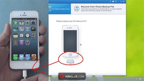 how to backup iphone 5c how to recover notes directly from iphone 5s 5c 5 ios 6 7