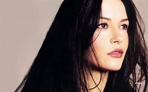 Catherine Zeta-Jones (Wales) | Hot and Beautiful Women of ...