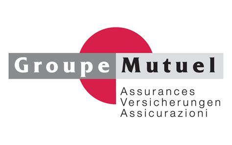 direct assurance siege social groupe mutuel wikipédia