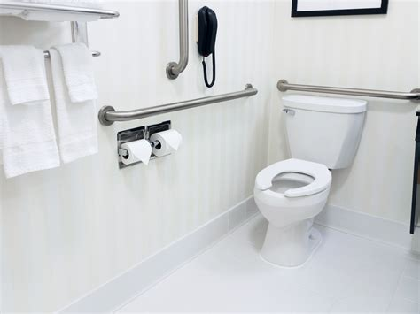 Essential Bathroom Basic Safety Tips Knoxville Walk In Tubs