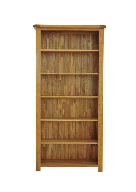 6 Ft Wide Bookcase by 6 Wide Bookcase Choice Furniture And Carpets