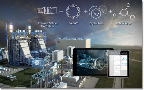 GE's $15 Billion Digital Transformation - Supply Chain 24/7