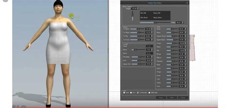 avakin body change avakinofficial ways should redd shape looks would