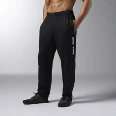 reebok mens black crossfit shorts pwr5 compression reebok the world s catalog of ideas