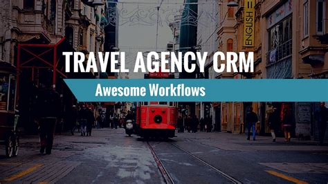 [hd] Travel Agency Crm Awesome Workflows  Youtube. How To Create Free Email Account With Your Domain Name. Free Online Advertisement Maker. Telebrands Com Rewards Cards Top Isa Rates. Rhode Island Colleges And Universities. House Insurance Florida Stock Brokers Online. Jackson Hole Bible College What Is Bariatric. O J Simpson Crime Scene San Francisco Living. Hosting Agreement Template Culinary Arts Com