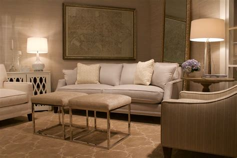 interior design trends 2018 top interior design trends for 2018 and 2019 gates