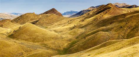 erlebnisreise durch kaukasus georgienarmenien