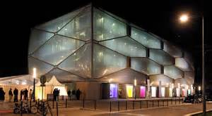 Le Philippe Starck le nuage by philippe starck