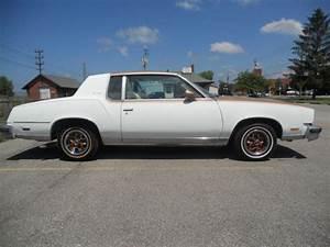 1978 Oldsmobile Cutlass Supreme Westcoast Vehicle for sale ...