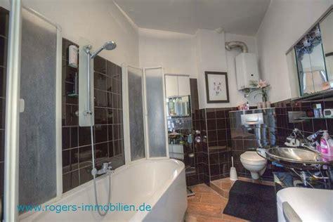 Wohnung Mieten München Neuhausen by M 252 Nchen Neuhausen Charmante Altbauwohnung Mit Flair