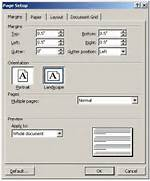 Brochure Layout In Word2 Make Brochures On Microsoft Word Step 1 Go To Format Columns May 2012 Designing A Brochure Is Easy When You Brochure Zafira Pics Brochure Word 2007