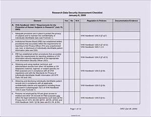 control communications templates project management With network risk assessment template