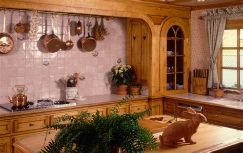 country style decor french country decorating ideas