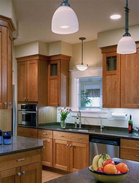 craftsman style cabinets kitchen craftsman kitchens craftsman kitchen kitchen 6250