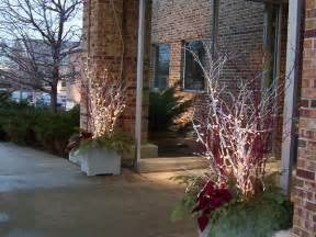 holiday decorating services let us decorate your home or business