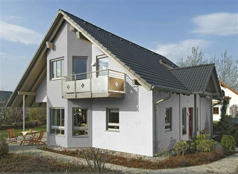 Farbgestaltung Hausfassade Beispiele Wohnideen Wandgestaltung Maler