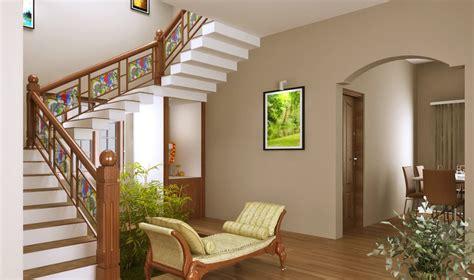 Kerala Veedu Interior Photos-homes Floor Plans
