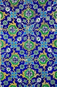 Colorful, intricate Turkish Iznik tiles. | designs ...