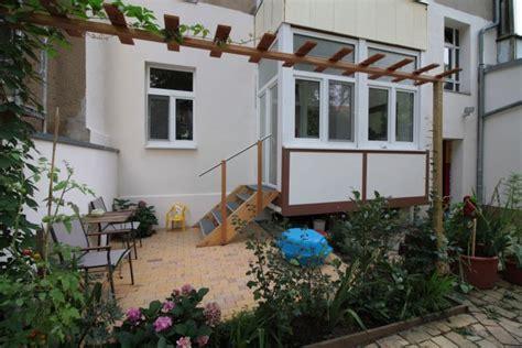 ferienwohnung leipzig privat ferienwohnung in leipzig objekt 12088 ab 65