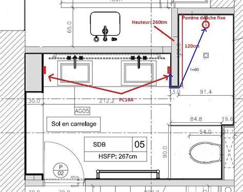 taille minimum chambre dimensions a l italienne meilleures images d