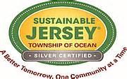 township ocean ocean county jersey