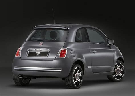 Fiat Cars Models by Cars Models 2013 Fiat 500