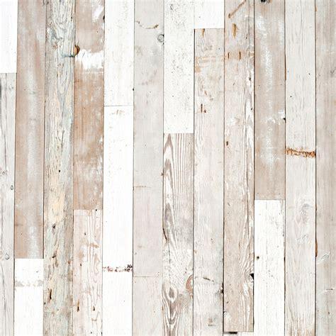 how to wash wood white washed wood background