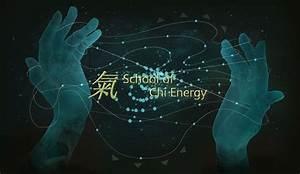 Chi Energie Aktivieren : bioenergy healing school of chi energy ~ Frokenaadalensverden.com Haus und Dekorationen