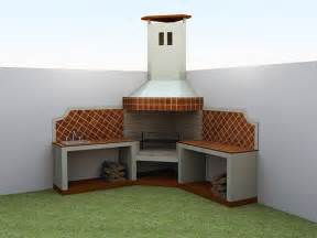 Y Western Home Decor