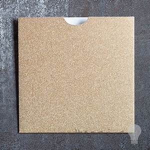 square glitter wallet gold square wallet for diy wedding With wedding invitation wallets uk diy