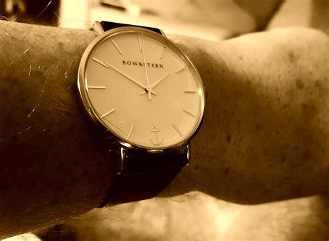 bow stern beach  boat lifestyle inspired watches