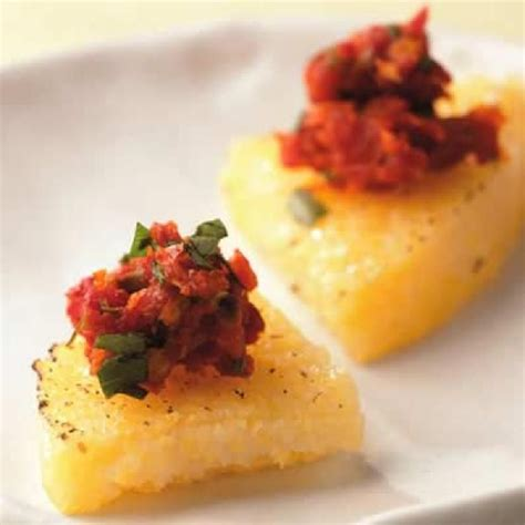 Spanish Appetizers Recipes