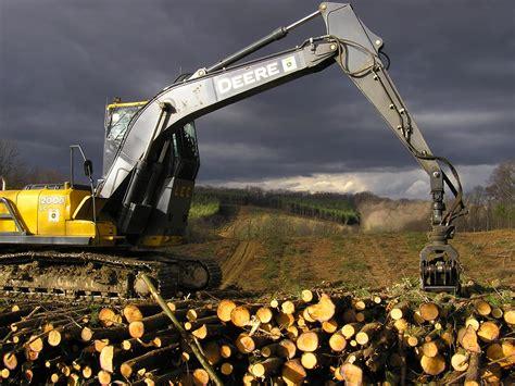 crane log grapples crane log grapple log grapples log grapple