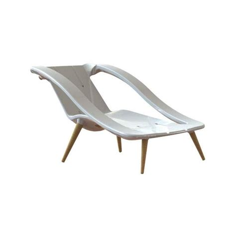 chaise longue cing chaise longue pliante cing 28 images colonial mills