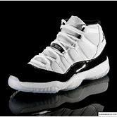 concords-shoes