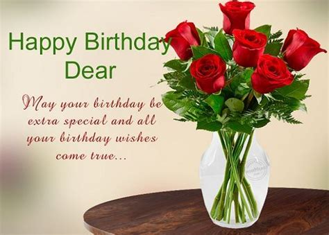 Maybe you would like to learn more about one of these? Birthday Wishes For Friend Female   Birthday wishes for friend, Birthday greetings for sister ...