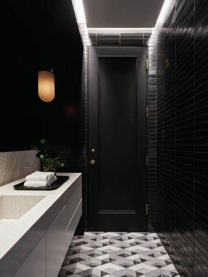 nyc apartment renovation  prewar unit  modern update