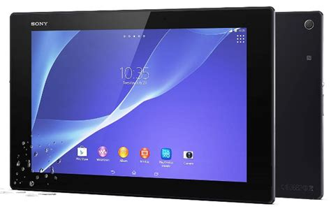 sony xperia z2 tablet pc suite and usb driver techdiscussion downloads