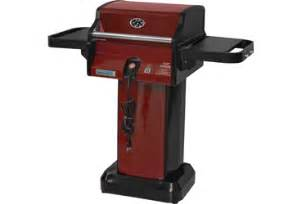 where to buy brinkmann portico collection electric patio grill studio design gallery