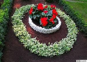 Kies Berechnen : kreis 30cm mit kies pflanzenschale grabschmuck grabgestaltung blume ebay ~ Themetempest.com Abrechnung