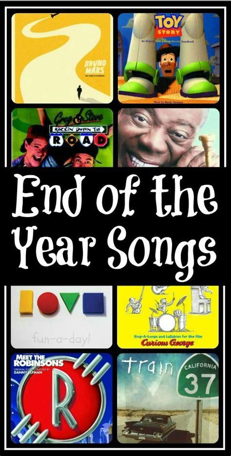 end of the year songs for preschool and kindergarten 160   2ed96487060a34fa6e76e9a8ed2806cc