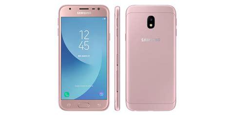 Harga Samsung J3 Pro Di Wtc samsung galaxy j3 pro harga terbaru 2019 dan spesifikasi